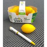 Lemon Snack (Mini-Zitrus)