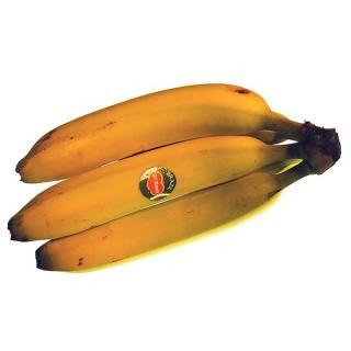 Bananen (Snack-Bananen)