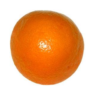 """Orangen """"Sonnenkinder"""""""