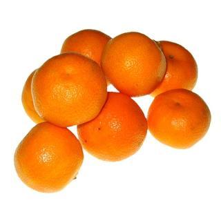 """Clementinen """"ORRI"""""""